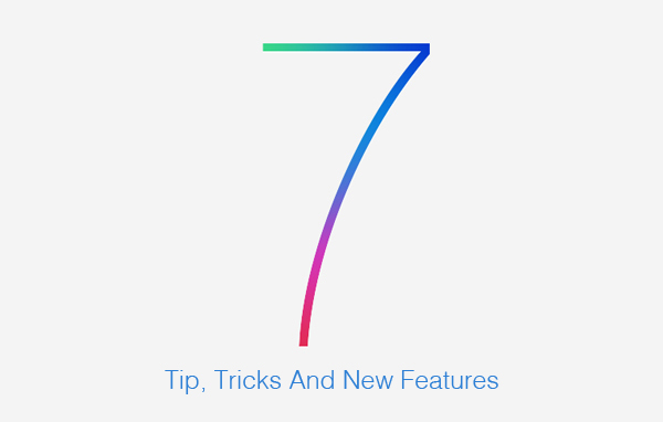 ios-7-new-features