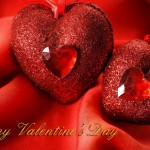 happy-valentines-day-3-wallpaper